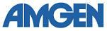 Amgen logo pic